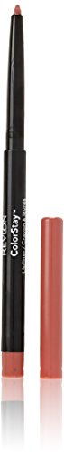 Revlon Colorstay Liner, Rose 655, .01 oz