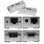 - Gefen - ext-vga-141lr - cat5 extender vgalr up to 330feet