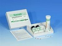 SEOH Indicator to Detect Potassium Quantofix 100 Analytic...