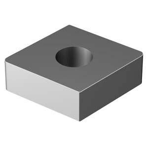 650 Ceramic Turning Insert - 1