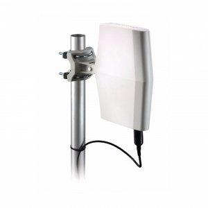 Philips SDV8622T Digital TV Antenna
