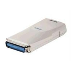 Net 10/100base-Tx Ext Print Server (C823781) Epson - Printers - Multi Function Printer & Plotter Accessories