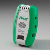 Posey 8345 Sitter Elite