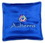 Aulterra Energy Pillow (Blue)