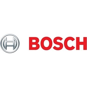 Bosch Camera Mount for Surveillance Camera - VG4-FHWD-1 by Generic