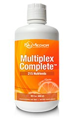numedica-multiplex-complete-liquid-multivitamin-multimineral-superfood-with-organic-aloe-vera-30-oz-