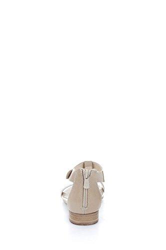 Nero Giardini P615711D Sandals Women Sabbia XSaL40
