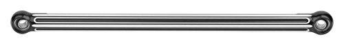 Arlen Ness 10-Gauge Black Shifter Rod 19-941