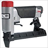 SENCO SFT10XP-A/D XtremePro 22 Ga. 3/16″ Crown Fine Wire Upholstery Stapler