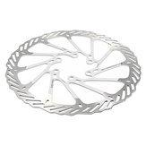Hayes Bolt - Bike Bracken Disk - 160mm Bicycle Stainless Steel Brake Disc Avid - Phonograph Record Pedal Pasture Platter Magnetic Pteridium Aquilinum Saucer Recording - 1PCs