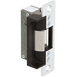 CRL Adams Rite Aluminum 24V DC Electric Strike 7160510A