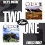 Celtic Worship/Celtic Worship 2 by Edens Bridge (2008-04-01)