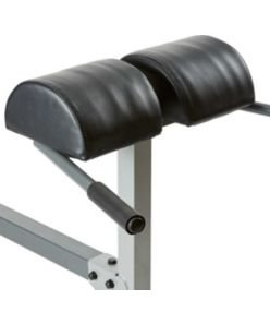 Fitness Gear 2017 Pro GHD Weight Bench by Fitness Gear