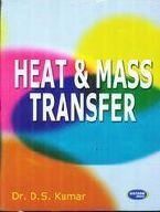 heat and mass transfer si - 8