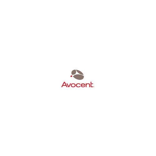 Avocent Rack Mount for Server ()