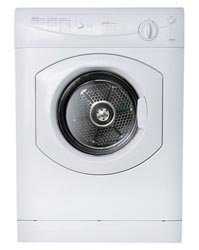washer and dryer for camper - 5
