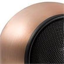Orb Audio Mod1 QuickPack in Hand Antiqued Copper