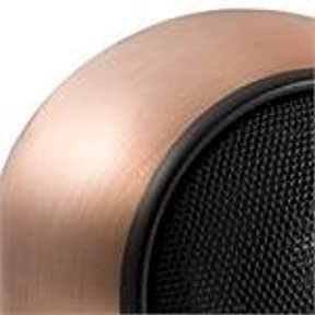 Orb Audio Mod1 QuickPack in Hand Antiqued Copper
