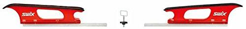 Swix T0766 XC Profile Set für Wachs Tische
