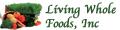 Living Whole Foods Inc