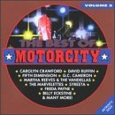 Best of Motorcity 3
