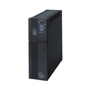 開店祝い オムロン 産業機器向け無停電電源装置(常時商用給電) 750VA オムロン/450W:4種類電源電圧対応 BX75SW ds-1890890 B07GTV3B6L BX75SW B07GTV3B6L, 照本食肉加工所:3c33caa3 --- itourtk.ru