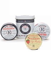 rosebud-three-lavish-layers-lip-balm-08-ounce