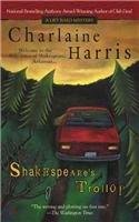 Lily Bard, Tome 4 : Libertinage fatal par Harris