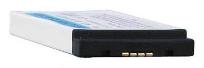 Motorola Nextel Mike I265 I275 I305 I325 I355 I455 I530 I560 I730 I733 I736 I760 I850 I855 I860 I870 I875 I920 I930 1000Mah Extended Battery