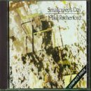 Smallcreeps Day by Mike Rutherford (1989-06-05)