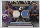 amare-stoudemire-carmelo-anthony-basketball-card-2006-07-spx-winning-combos-wc-sa