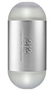 Carolina Herrera 3.4 Edt - 212 FOR WOMEN by Carolina Herrera - 3.4 oz EDT Spray
