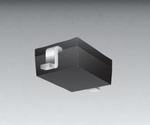 50 pieces TVS Diodes Transient Voltage Suppressors TVS DIODE 56V @ 6A