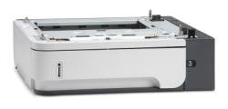 HP CB518A LaserJet P4014 P4015 P4515 500 Sheet Optional Feeder and Tray by HP