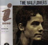 Interactive Sheet Music - Wallflowers