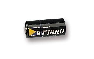 varta-px74-v74-px-15-volt-alkaline-photo-flash-battery