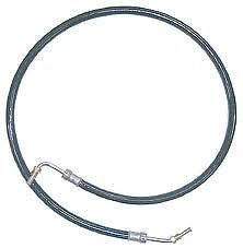 New Marine Mercruiser Power Trim Hose Replaces Mercury 32-861127, 32-95858