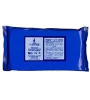 Ice Crystal Gel (Pelton Shepard Blue Ice Gel Pack - 5