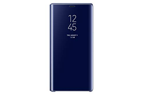 online store c71be 8dbc1 Best Samsung Galaxy Note 9 cases: Top picks in every style   PCWorld