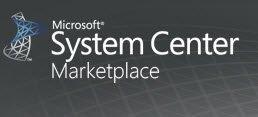 Microsoft System Center 2012 R2 Configuration Manager Support (System Center 2012 Configuration Manager Support Center)