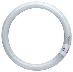luxo-replacement-bulb-22-watt-for-kfm-lc-ifm-series-t-9-fluor