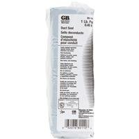 Gb Electrical: Electrical Duct Sealant, DS-110N (Case Pack of 9,2 Cases)
