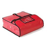 Pizza Delivery Bag, 24''