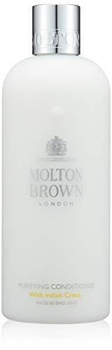 引き潮簡単に保育園MOLTON BROWN(モルトンブラウン) インディアンクレス コレクションIC コンディショナー