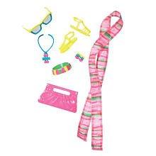 Liv Fashion Accessory Assortment Bright by - Clothing Liv Store