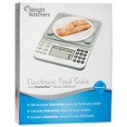 New 2011 Weight Watchers Points Plus Electronic Food Scale