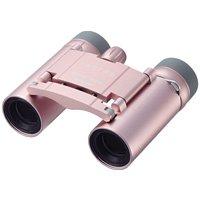 双眼鏡 6倍 saqrasサクラス H6x16 6倍 16mm 16481-3 16481-3 Vixen saqrasサクラス B00QHQTY4Y, 光栄堂楽器:fe978012 --- integralved.hu