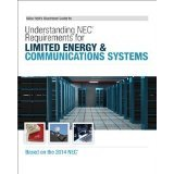 2014 Understanding NEC Requirements for Limited Energy and Communication Systemes, Mike Holt