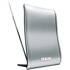 rca 39 inch tv - 4