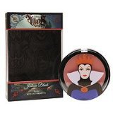 Wet n Wild Disney Villians Jealous Blush, Evil Queen, .29 oz]()